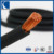 Flexible Copper Conductor Welding Cable Prices