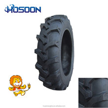 agricultural tractor tire cheap 11.2 28 tractor tires for sale