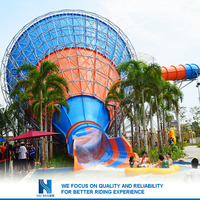 Hot sell Great Fun theme park rides for sale tagada Factory in china