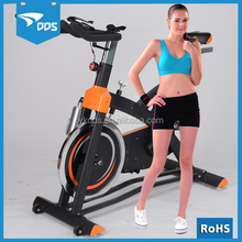 mini bikes meter pro sport exercise for sale