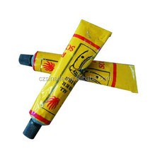 lubricating grease //Cement/Glue /sealer