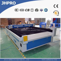 Hot selling!!cutting laser machine /table top laser cutting and engraving machine/eva foam laser cutting machine