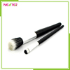 Long handle makeup concealer foundation liquid brush,angular cosmetic brush for eyeshadow