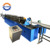 Automatic Ceiling Tee Making Machine Details