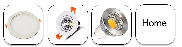 Factory Direct Sales UL DLC SAA CE ROHS IP65 100W high bay lighting