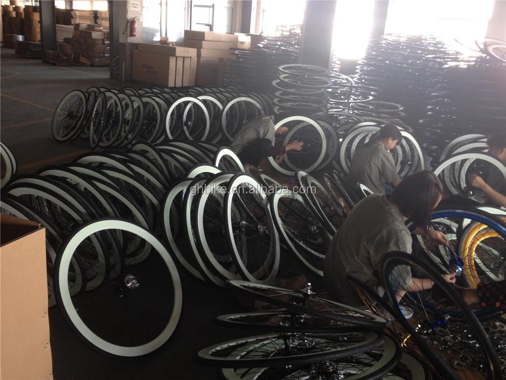 glow in the dark fixie wheel sets.JPG