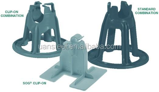 Plastic Rebar Chairplastic Concrete Bar Chairconcrete  : HTB1xtbrOXXXXXXpaXXXq6xXFXXXc from www.alibaba.com size 522 x 302 jpeg 27kB