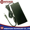 9V3A 27W AC To DC Power Adapter