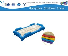 (HC-2102) Cheap used toddler beds for sale