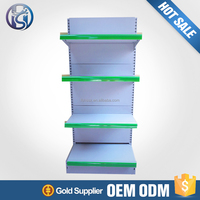 China Factory Customize Candy Or Cigarette Rack