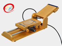 jsl OCA Film Laminating Machine for Mobile Phone LCD Touch Screen Refurbishment