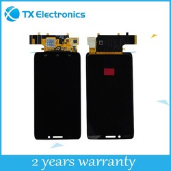 Wholesale for moto x 1 lcd,lcd touch screen digitizer for motorola for moto x 1 xt1097