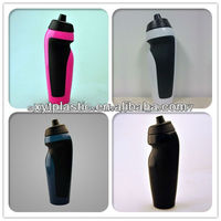 2013 Plastic Food Grade Spray Bottle Wholesale