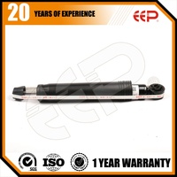 Car Parts And Accessories Shock Absorber Manufacturer For KIA CARNIVAL MPV 344296