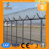 wood fence pickets for sale welded wire mesh machine types of fences for farm cheap wooden fence panels