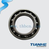 Ball bearings for chinese snowmobile 6000 series in china