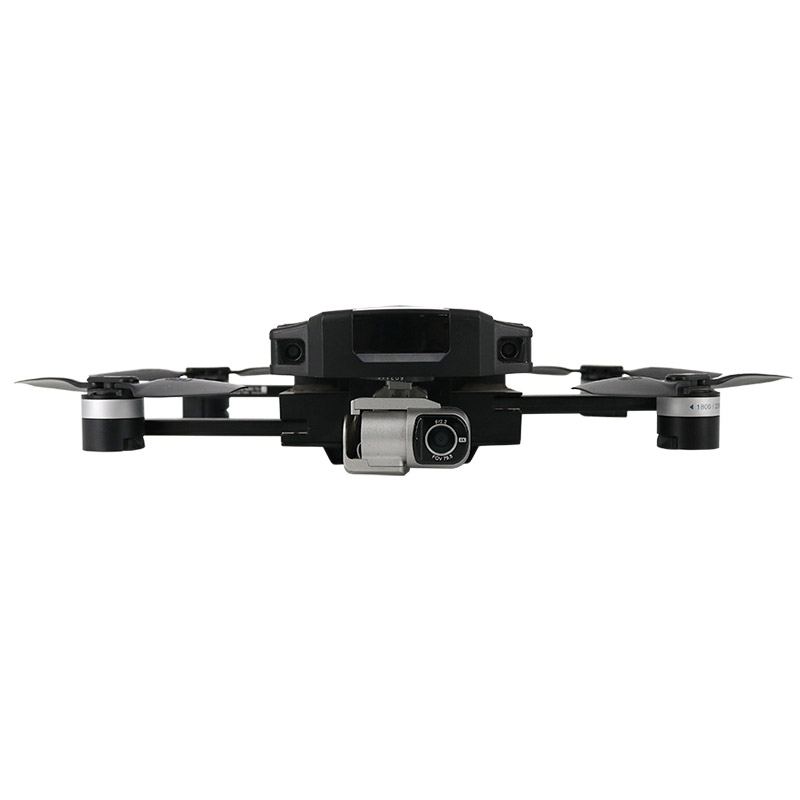 Drone <strong>O2</strong> for Better DJI Mavic Pro, Quadcopter Drone GDU <strong>O2</strong>