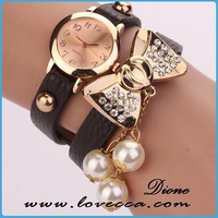Hot selling wholesale big dial automatic watch