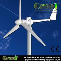 Best Quality Product High Efficiency Wind