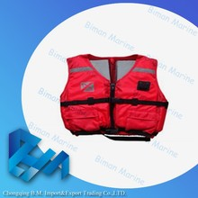 Sell Cheap CE Approved 150N Rescue Vest For Sale