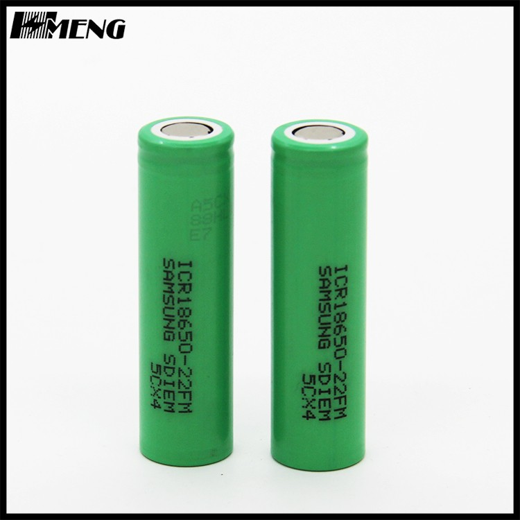electric bike battery lithium ion battery 12v battery pack samsung 22f/ 22fm/22p 18650 battery 2200mah
