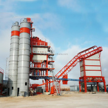 Best Sale LB1000 Asphalt Mixing Plant For Sale