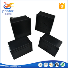 2 inch Mni Taxi Meter Thermal Panel Printer with Printer Machine