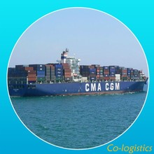 container shipping from xiamen/qingdao/shenzhen/foshan/guangzhou to Singapore quotation---Tony