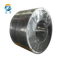 galvanized steel coil dx510 color coated ppgi and ppgl with chromadek color hair color coating