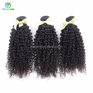 brazillian hair wig for black women brazilian weave non allergic hair dye afro kinky curly