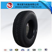Best Quality New Brand Tire For Wholesale 295-80R22.5 tyre price
