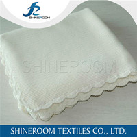China Manufacturer Durable Cool And Warm Blanket