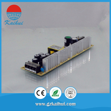 Factory Outlet Switching Power Supply PCB Type 12.5A DC12V New Switching Power