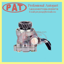 Quality New Power Steering Pump For MITSUBISHI TRITON WG2.7 MR992873T