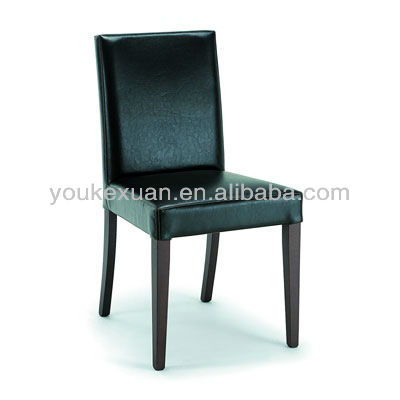 Youkexuan china cheap restaurant furniture wholesale