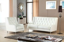 french colonial funiture sofa design