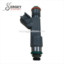 Full Set Remanufactured OEM 8653608 Fuel Injector for VOLVO XC90 S80 4.4L Engine