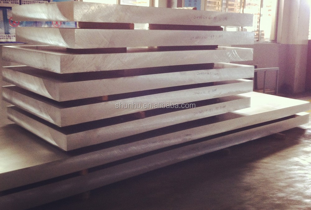 5052 aluminum plate ,5052 aluminum sheet, High quality,Fast delivery