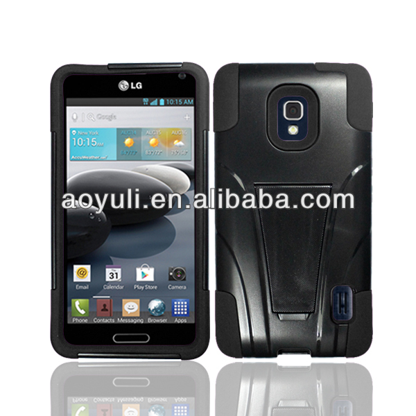 case for Motorola XT1030, PC+ silicon phone case with high quality, cell phone case