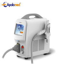 best stable energy er yag laser beauty equipment for acne scar remove treatment