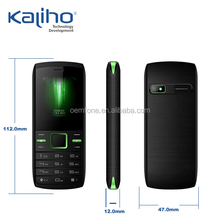 Wholesale New Age Products Low Cost Cellphone