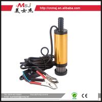 Diesel irrigation water pumps/ diesel transfer pump MSJ-091