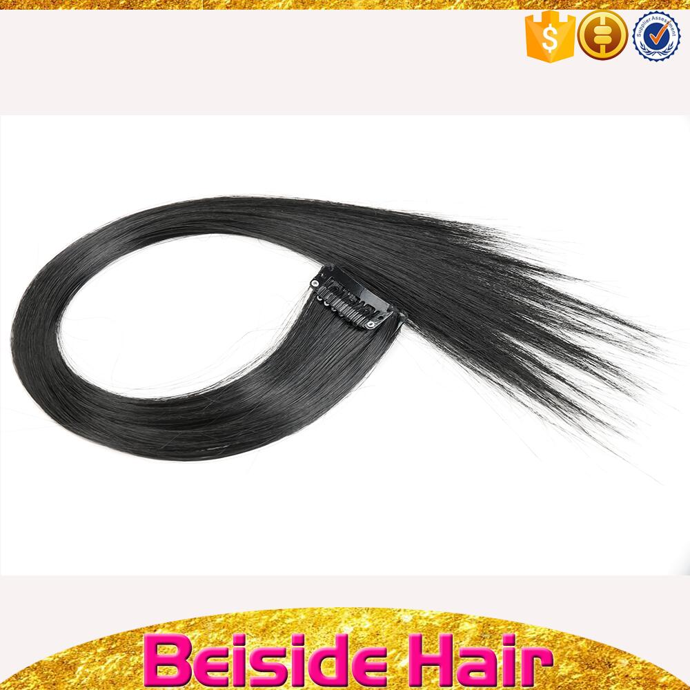 xxx fashion for men ombre kinky curly clip in hair extensions