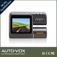 car dvr vehicle camera video recorder g-sensor camera