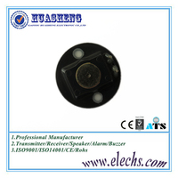 China hot product wholesale speaker professional