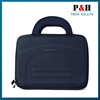 EVA Laptop Carry-on Portable Bag/Case for Netbook