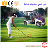 Mini electric golf car tire / electric automobile workshop tools
