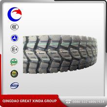 importing off road tbr tire from china chinese tbr tyre 11.00r20