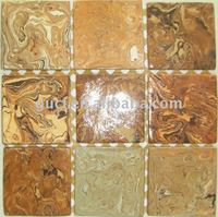 hand-made tile,decorative wall tile300*300