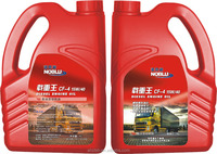 Lubricants automobile Diesel Engine Oil SAE15W/40